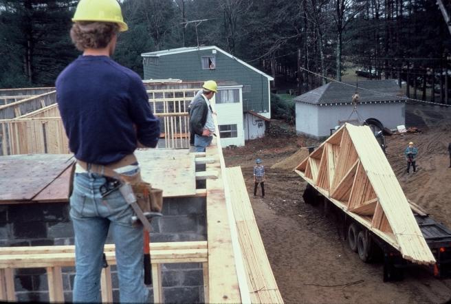 mark the builder