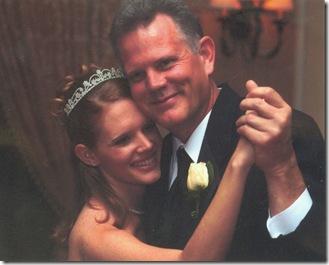 WEDDING_reichman
