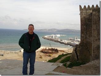 TRAVELS_morocco