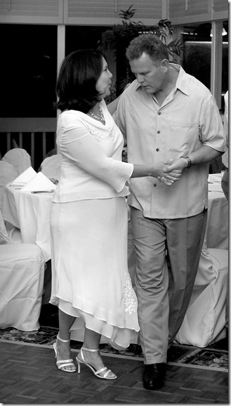 WEDDING_jacobs