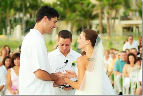 WEDDING_kostic